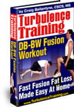 dumbbell bodyweight exercise program