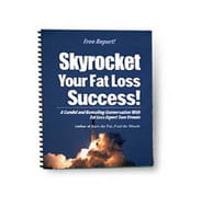 fat loss tips program